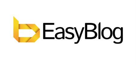 EasyBlog v.3.8.14427 for Joomla 2.5 and 3.0