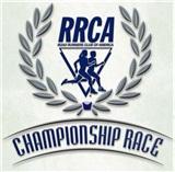 RRCA National Marathon Championship