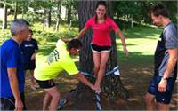 CXC Summer Camps