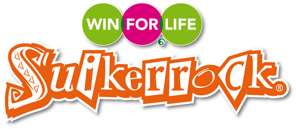 Win for Life Suikerrock 2012 Lineup Announced & Tickets Info