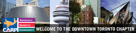 DowntownToronto_CARPChapters